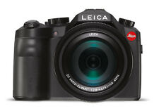 Leica V-LUX Typ 114 inkl. Zubehörpaket + 32 GB + Grey Arizona Leica-Fachhändler
