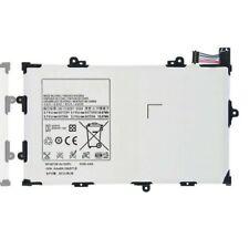 "ORIGINAL SAMSUNG BATTERY SP397281A FOR GALAXY TAB 7.7"" GT-P6800 P6810 5100mAh"