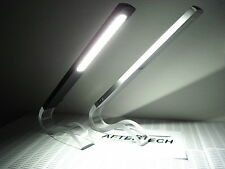 LAMPE LED 5W DESIGN MODERNE DE BUREAU ORDINATEUR TABLE TABLE DE CHEVET 803w