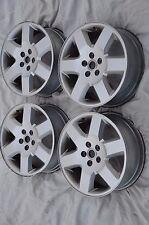 4 Alufelgen Original Land Range Rover Discovery Sport 8 x 19 Zoll RRC002900XXX