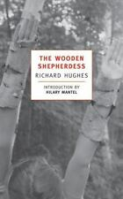 NEW The Wooden Shepherdess (New York Review Books Classics) 9780940322301