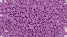 Aquarium Unipac Purple  Aqua 1kg £2 per kilo