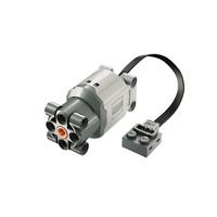 LEGO Power Functions L Motor 9V (99499)