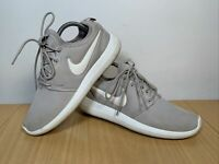 Nike Roshe Two Women's 844931-003 Grey Trainers Size UK 7 EUR 41