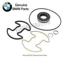 For BMW 318i 325 524 M3 M6 Seal Kit for Power Steering Pump Genuine 32411135880