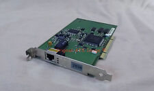 IBM 2838 or 9738 base PCI 100/10 Mbps Ethernet IOA (PCI or SPD) P/N 21H5460