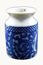 Antique Old Small Pot Rare China Ceramic Collectible Vase home decor. i59-9 US