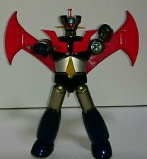 Soul of Chogokin GX-01R Mazinger Z Action figure Bandai Japan