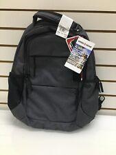 Swiss Gear Bookbag