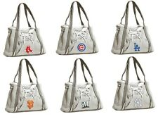 Baseball MLB Hoodie Purse - Pick Your Team
