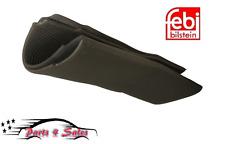 NEW Brand Mercedes W201 190E 190D Hood Insulation Pad OEM FEBI 201 682 03 26 NEW