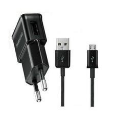 Handy-Netzladegeräte für Samsung und USB Verbindung