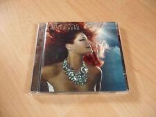 Doppel CD Andrea Berg - Atlantis - 26 Songs - 2013 incl. Bonustrack