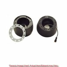 Sparco Steering Wheel Hub For 1983-1991 BMW E30 #1502077