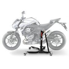 Motorrad Zentralständer ConStands Power Kawasaki Z 800/e 13-16
