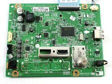 LG 22LJ4540 Main Board EAX67115104 (P/N: EBU63906304)
