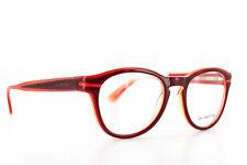 Brille / Glasses / Lunettes  LA MARTINA  Mod. LM052 Col. V02 inkl. Etui