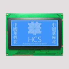 240128 / 240X128 Graphic / Matrix LCD Module Display Screen LCM w/ T6963C