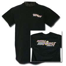 Royal Purple Synthetic Oil Racing T-Shirt Small  NEW!!!