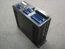 USED Yaskawa CMPC-CM34C-4 Motionpack 34 Servo Controller