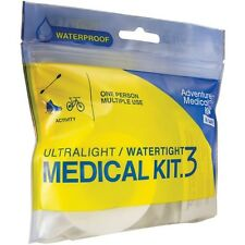 Adventure Medical Kit Ultralight & Watertight .3