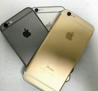 Apple iPhone 6 16GB Mint Condition Verizon unlocked Smartphone 4G LTE