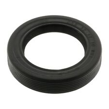 Audi A6 4A, C4 Shaft Seal Timing End 1.8 2.0 1.9D 94 To 97 068103085A Bac103351a