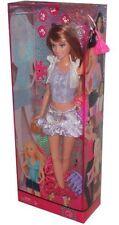 BARBIE FASHION FEVER: Cupcake Couture Summer par Mattel. NEUF ds boite d'origine