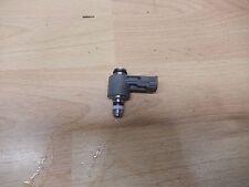 SEA DOO 951 Di Gtx gsx xp rx air injector #97