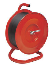 PCS6 Static Pallet Strapping Banding Dispenser for Polypropylene Strap