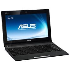 Asus Eee PC X101CH 1 GB Ram 250GB Ram Windows 7 Webcam WIFI HDMI Black Color