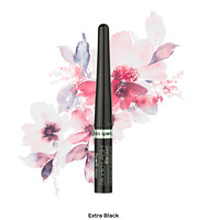 Miss Sporty Liquid Eye Liner Studio Lash Intense Black Quick Dry Long Lasting
