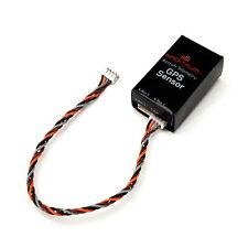Spektrum SPMA9587 Aircraft Telemetry GPS Sensor