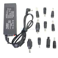 Hodely Universal Laptop Power Adapter 65W AC Charger for HP Compaq Notebook