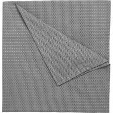 Mainstays 200 Thread Count Full Flat Sheet