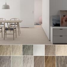 Vinylboden PVC Klick Dielen Bodenbelag Fußboden HORI Landhausdiele
