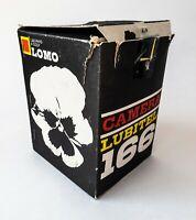 USSR LUBITEL-166 Soviet Universal Medium Format 6x6 LOMO Camera!