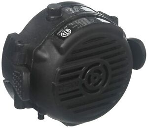 MSA 10026265 ESP II Amplifier Communications System for Advantage and Millennium