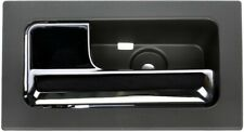 Interior Door Handle Front/Rear-Left Dorman 90826