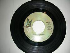 Tony Orlando & Dawn - Cupid / You're Growin' On Me   45   Elektra VG+ 1976