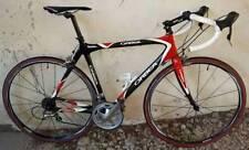 Biciclette in fibra di carbonio per uomo