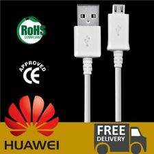 Câbles USB Pour Huawei Honor 8 pour téléphone mobile et assistant personnel (PDA) Huawei
