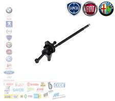 POMPA FRIZIONE ORIGINALE FIAT PANDA 500 LANCIA YPSILON 0.9 1.3 312 MJT 55232828