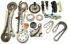 Engine Timing Chain Kit Front Cloyes Gear & Product 9-0398SB