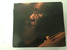 One More Time 2006 | CD by Oliver Jones DIGIPAK CD