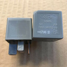ford car electrical relays for f80b 14b192 aa 12v 70a g1uhq automotive relay f ford mondeo transit focus kuga