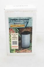 Marineland Magnum Carbon Container For Use With H.O.T. Magnum 250