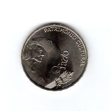 2,5 EURO PORTOGALLO 2008 FADO