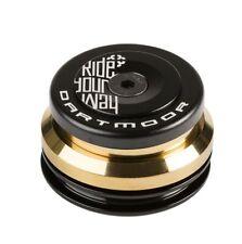 DARTMOOR Blink Headset | Black