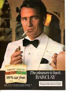 купит сигареты барклай